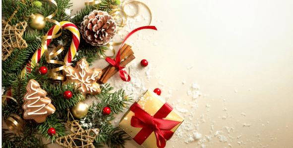 Lån til julen