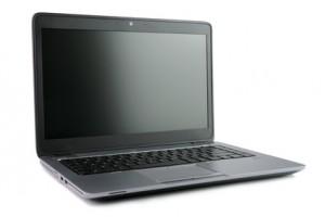 Bærbar computer
