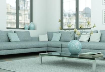 Lån til nye møbler