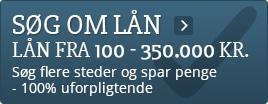 Søg lån online