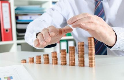 Køb på afbetaling vs. lån