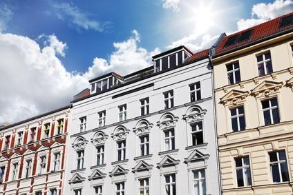 Finansiering af ny ejerlejlighed/andelsbolig