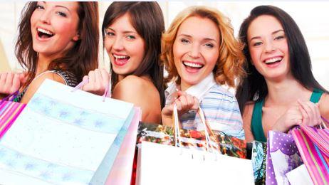 Lån til at købe tøj