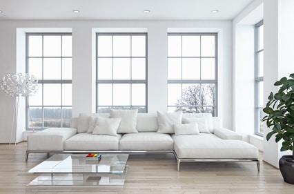 Lån penge til sofa med chaiselong