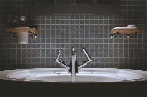Finansiering af nyt badeværelsestilbehør