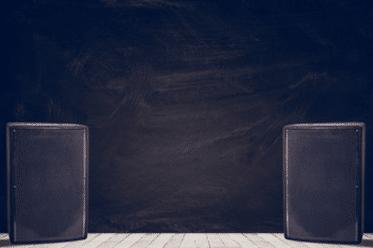 Lån til Sonos anlæg