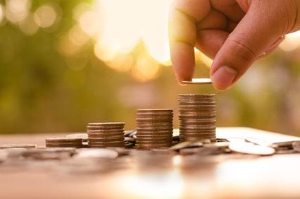 Lån til at betale a-kasse & fagforening