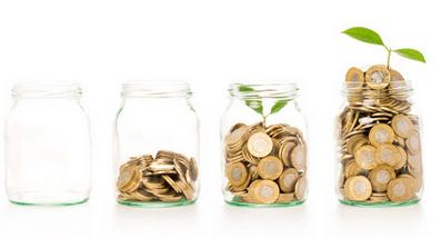 De billigste lånetyper i Danmark